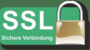 SSL Sign
